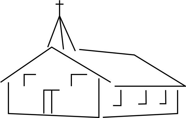church_building_01_clip_art_18602