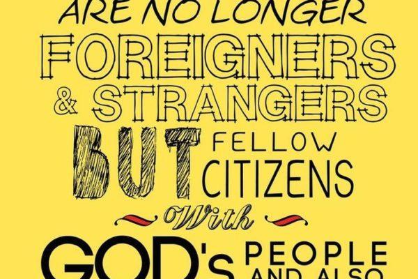 Risen Savior Lutheran Church – Sermons Categories – Reformation