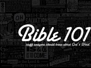 biblebasics-lg